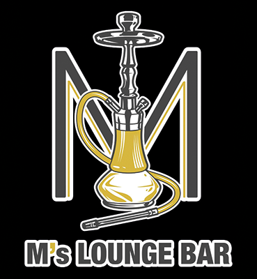 M's Lounge Bar