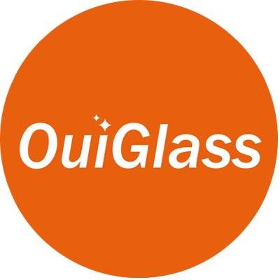 Ouiglass