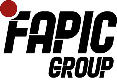 Fapic Group