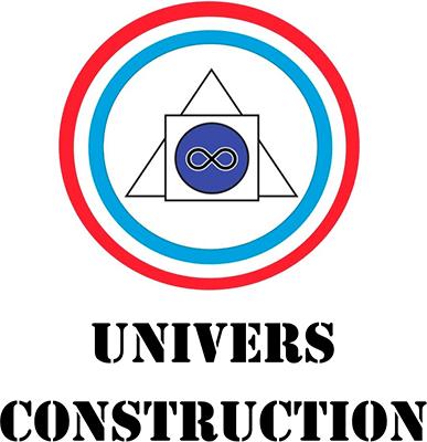 Univers construction Sàrl