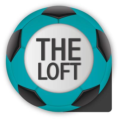 The Loft Sàrl
