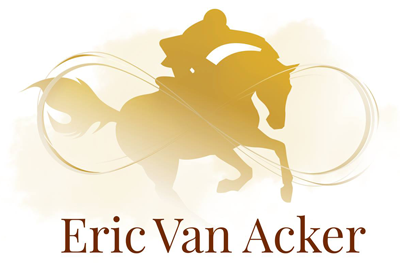 Ostéopathie Equine et Canine Van Acker Eric
