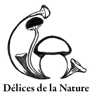 Délices de la Nature