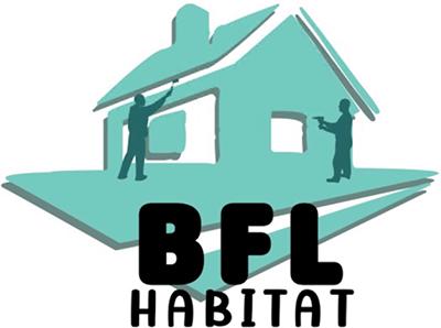 B.F.L. Habitat
