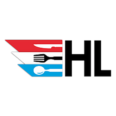 Heisch Logistics