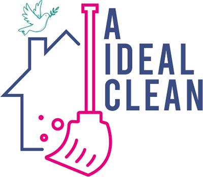 A Ideal Clean