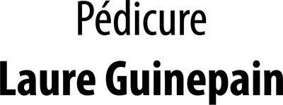 Pédicure-Podologue Guinepain Laure