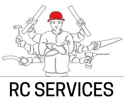 RC Services SARLS