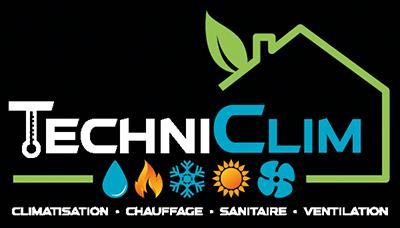 TechniClim