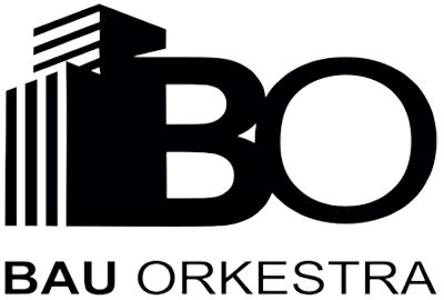 BAU-Orkestra Sàrl
