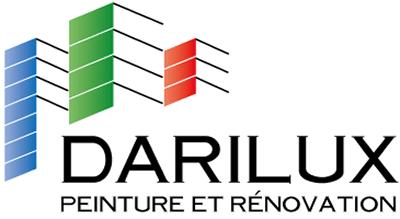 Darilux