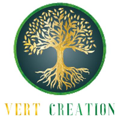Vert Création