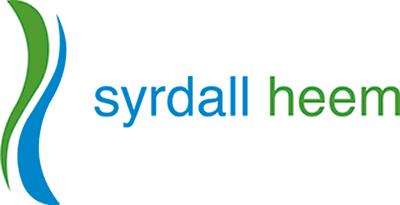 Syrdall Heem - HELP