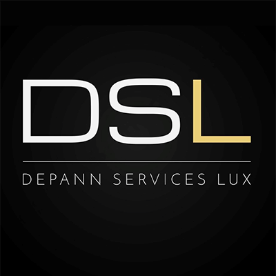 Depann Services Lux SARLS
