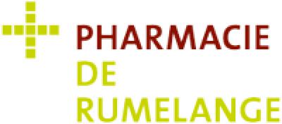 Pharmacie de Rumelange