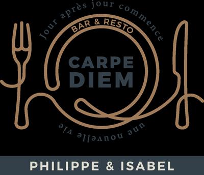 Restaurant Carpe Diem Sàrl