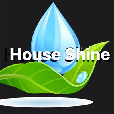House Shine Sarls