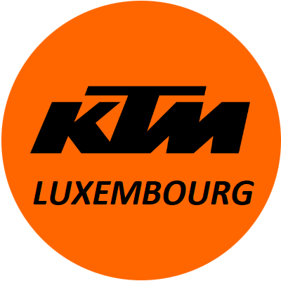KTM luxembourg