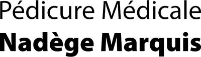 Pédicure Médicale Nadège Marquis