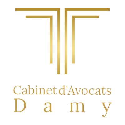 Cabinet d'avocats Damy
