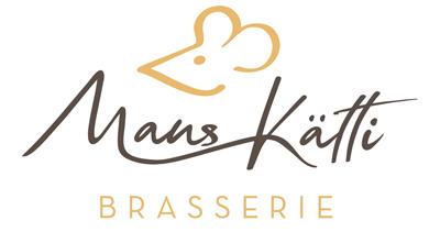Brasserie Maus Kätti