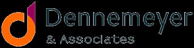 Dennemeyer Associates SA