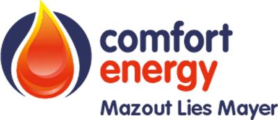 Mazout Lies-Mayer