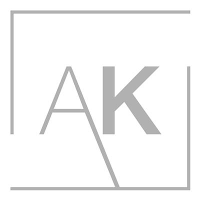 Salon de Coiffure Alain Kockhans