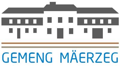 Administration Communale de Mertzig