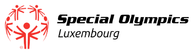 Special Olympics Luxembourg (ALPAPS)