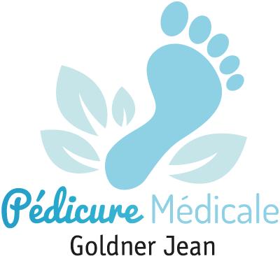 Pédicure Médicale Goldner Jean