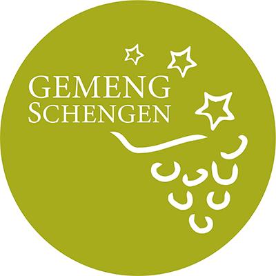 Administration Communale de Schengen