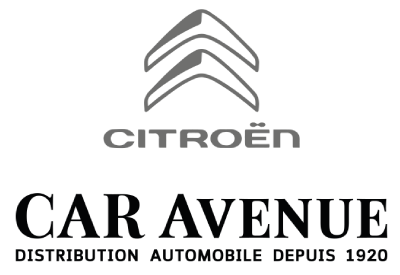 Citroën Etoile Garage Luxembourg