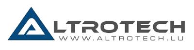 Altrotech SA