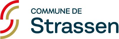 Administration Communale de Strassen