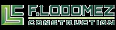Lodomez Freddy Constructions