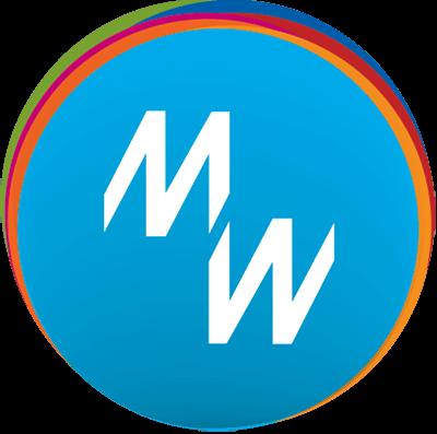Muller & Wegener Sarl