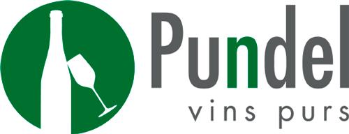 Pundel Vins Purs