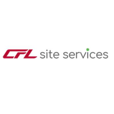CFL site services