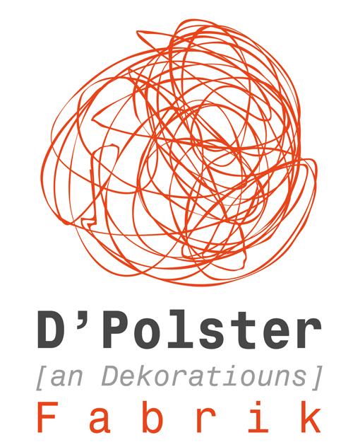 D'Polster Fabrik Sàrl