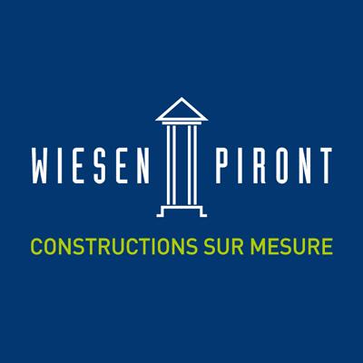 Wiesen-Piront Construction SA