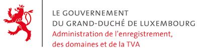 Administration de l'Enregistrement, des Domaines et de la TVA