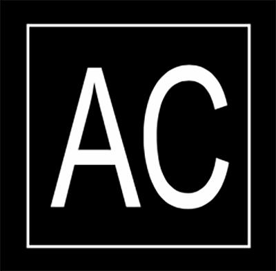 Audio-Concept Sàrl