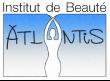 Institut de Beauté Atlantis