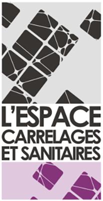 Espace Carrelages et Sanitaires SA