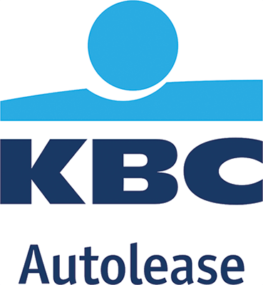 KBC Autolease (Luxembourg)