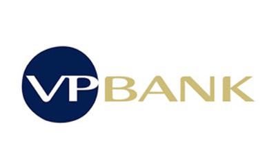 VP Bank (Luxembourg) SA