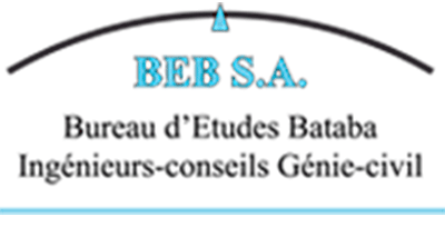BEB - Bureau d'Etudes Bataba