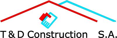 T&D Construction SA