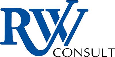 RW-Consult